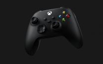 تلاش مایکروسافت و اپل جهت پشتیبانی آیفون از Xbox Series X