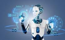 اختراع هوش مصنوعی ناظر بر قراردادها توسط شرکت پکتام