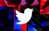 توئیتر ویژگی برچسب خطر پستها را افزایش میدهد