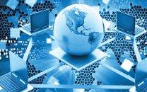 امکان قطع اینترنت ایران توسط آمریکا وجود ندارد