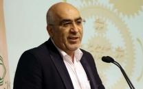 رئیس کل سازمان امور مالیاتی کشور: مالیات هوشمند، نوید دهندهی تحقق اهداف نظام مالیاتی است