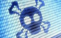 ایران در رتبه دوم حملات بدافزاری موبایل
