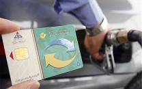 جزئیات جدید دربارهی ثبت نام متقاضیان کارت سوخت/ برای پیگیری به پلیس+10 مراجعه نکنید