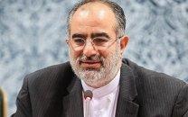 پاسخ آشنا به ادعای وزیر ارشاد احمدینژاد مبنی بر سوء مدیریت فضای مجازی