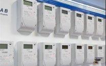 تجهیز 400 هزار مشترک پرمصرف برق به کنتورهای هوشمند تا پایان سال