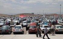 """خودروسازان به قول """"فروش فوری"""" عمل میکنند؟"""