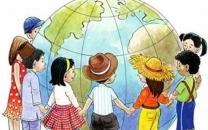 ضرورت رعایت ردهبندی سنی جهت دسترسی به فضای مجازی برای کودکان