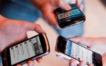 آمار جدید میزان ترابرد شمارههای تلفن همراه منتشر شد