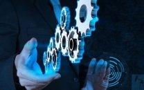 توجه به آیندهی علم و فناوری در روزهای همهگیری کرونا