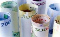 وزارت رفاه اعلام کرد: آغاز ثبت تقاضای حمایت معیشتی با شمارهگیری #۶۳۶۹*