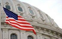 رئیس کسپراسکی در مجلس نمایندگان آمریکا شهادت میدهد