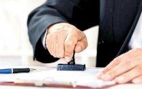 معافیت واردات برخی کالاهای فناوری اطلاعات از پرداخت مابه التفاوت نرخ ارز