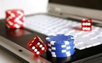سایتهای شرطبندی و قمار دامی برای کلاهبرداری