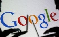 شکایت دولت روسیه از گوگل به دلیل عدم حذف محتوای خطرناک
