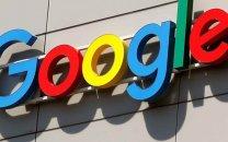 گوگل در برخی مشاغل به مردان کمتر از زنان حقوق میدهد!