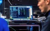 دولت ترامپ برای تقویت امنیت سایبری بودجهای 9.6 میلیارد دلاری در نظر گرفته است