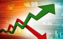 تغییر دامنه نوسان روزانه قیمت در برخی نمادهای معاملاتی بازار بورس