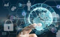 مدارس با مفاهیم اقتصاد دیجیتال عجین میشود