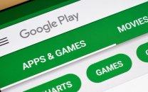 برنامههای اندروید بدون نیاز به حساب گوگل به روز شدند