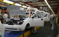 اطلاعیه مشترک ایرانخودرو و سایپا پیرامون فرآیند قرعهکشی فروش ویژه ۲۵ هزار دستگاه خودرو