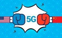 فاز جدید رقابت آمریکا و چین برای تسلط بر دنیای آینده فناوری اطلاعات!