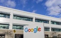 تحقیق کنگرهی آمریکا از گوگل پیرامون جمع آوری سوابق پزشکی افراد