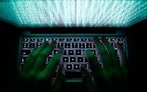 فنلاند قصد برگزاری مانور امنیت سایبری دارد