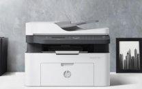 به روزرسانی ویندوز 10 چاپگرها را از کار انداخت!