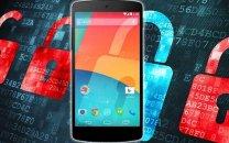 بیتوجهی کاربران به حفافظت از حریم شخصی در برنامههای تلفن همراه