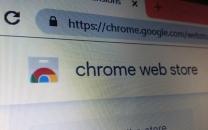 کلاهبرداری در فروشگاه اینترنتی مرورگر کروم گوگل
