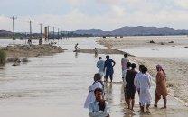 همراه اول دیتای استان سیستان و بلوچستان را رایگان کرد