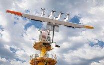 آلفابت تولید کایتهای تولیدکننده انرژی را متوقف کرد