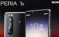 نخستین تلفن همراه نسل پنجم سونی در راه است