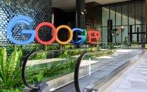 امکان افتتاح حساب از طریق گوگل پی