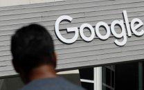 بازگشایی محدود دفاتر گوگل در ماه جولای
