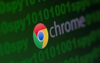کروم با مزاحمتهای وب سایتها مقابله میکند