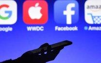مقامات نیویورک به دنبال مقابله با انحصار طلبی شرکتهای فناوری