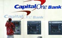 جریمه 80 میلیون دلاری بانک آمریکایی به دلیل نشت دادههای کاربران