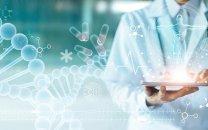 مدیریت بهتر ویروس کرونا با اطلاعات پزشکان عمومی در استرالیا