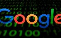 گوگل کاربران خود را علیه دولت استرالیا تحریک کرد