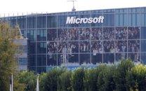 اصرار پنتاگون بر عقد قرارداد با مایکروسافت