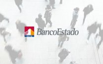 یک باج افزار فعالیت صدها بانک را در شیلی مختل کرد!