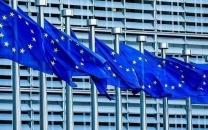 قوانین سختگیرانه اتحادیه اروپا جهت حمایت از کودکان و نوجوانان در فضای مجازی