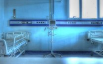 صدها بیمارستان در آمریکا و انگلیس مورد حمله باج افزاری قرار گرفتند