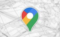 بهروزرسانی خدمات گوگل مپ برای ردگیری کرونا