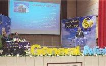 ایران تا سال 1402، به مدار بالای 1000 کیلومتر ماهواره میفرستد