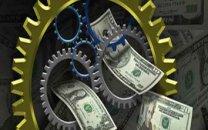 سرمایهگذاری ۱۱ میلیارد دلاری خارجیها در ایران
