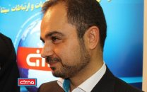 سعید عسکری مدیرکل روابط عمومی ایرانسل شد