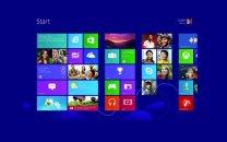 """کاهش تعداد کاربران """"ویندوز"""" در تازهترین آمار مایکروسافت"""