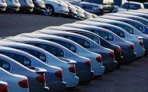 کلاهبرداری 50 میلیارد تومانی به بهانهی پیشفروش خودرو